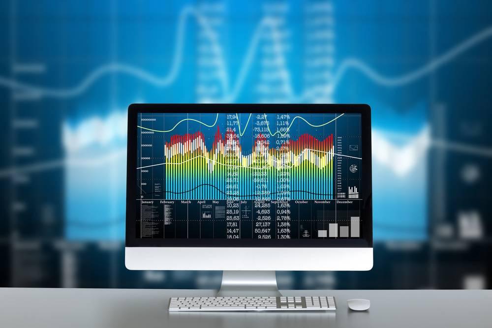 La necesidad de un programa de contabilidad