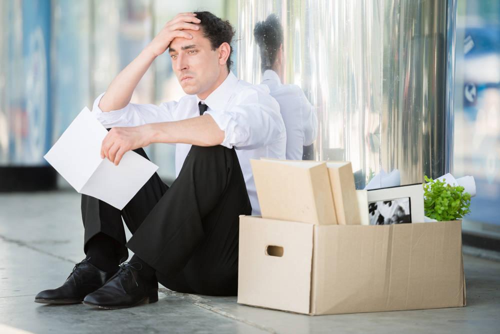 Cómo actuar en caso de Despido Improcedente