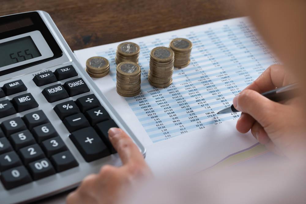 La importancia de facturar bien en una empresa