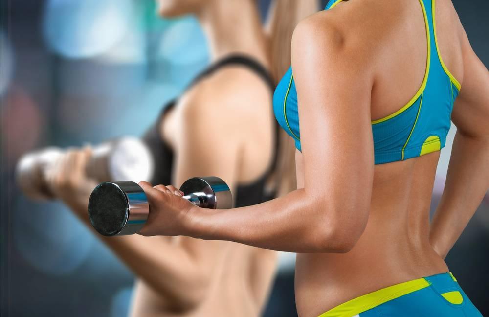 Reconocimiento a la promoción de la salud y el deporte