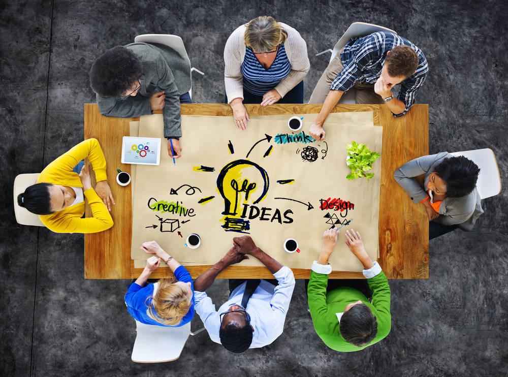 La modernización que hará mejorar tu empresa