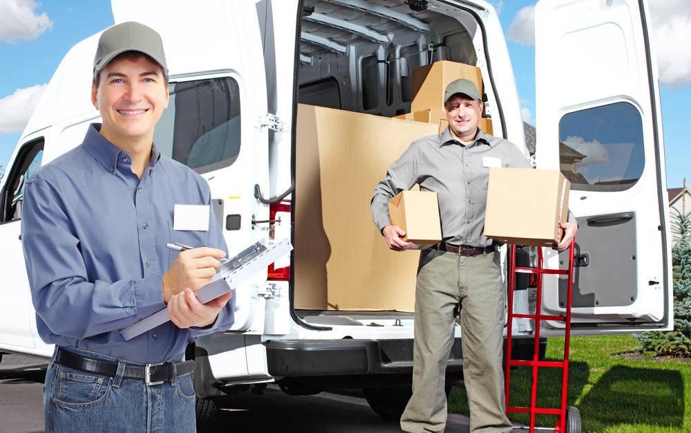 Servicios para empresas, calidad y economía