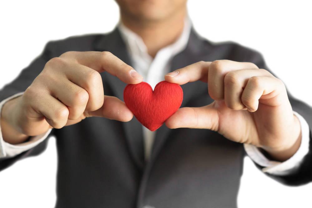 Cómo seducir a empleados, clientes y colaboradores