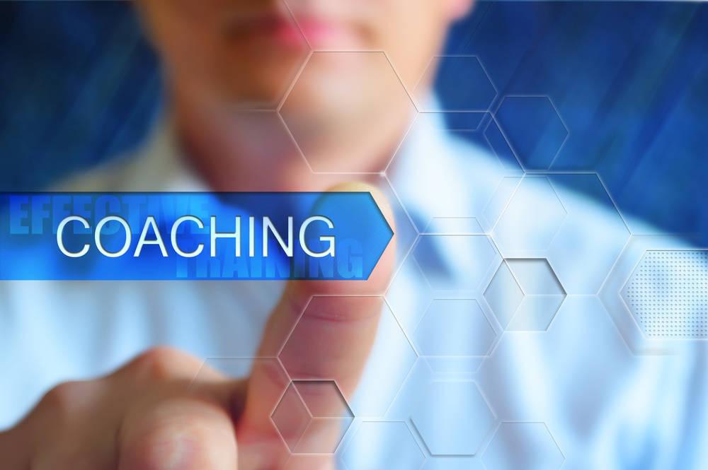Coaching, una solución para la empresa de hoy