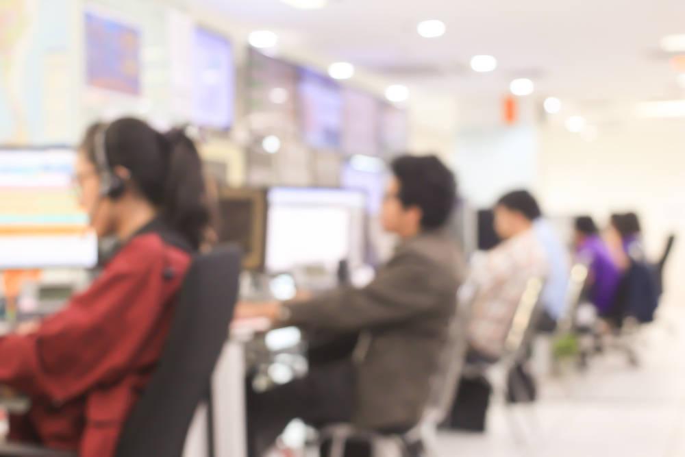 La metodología Agile aplicada en el Contact Center