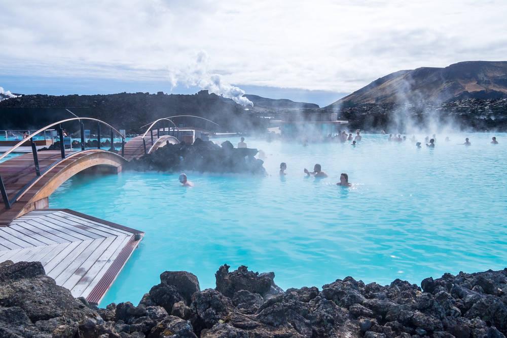 Islandia, un país donde emprender