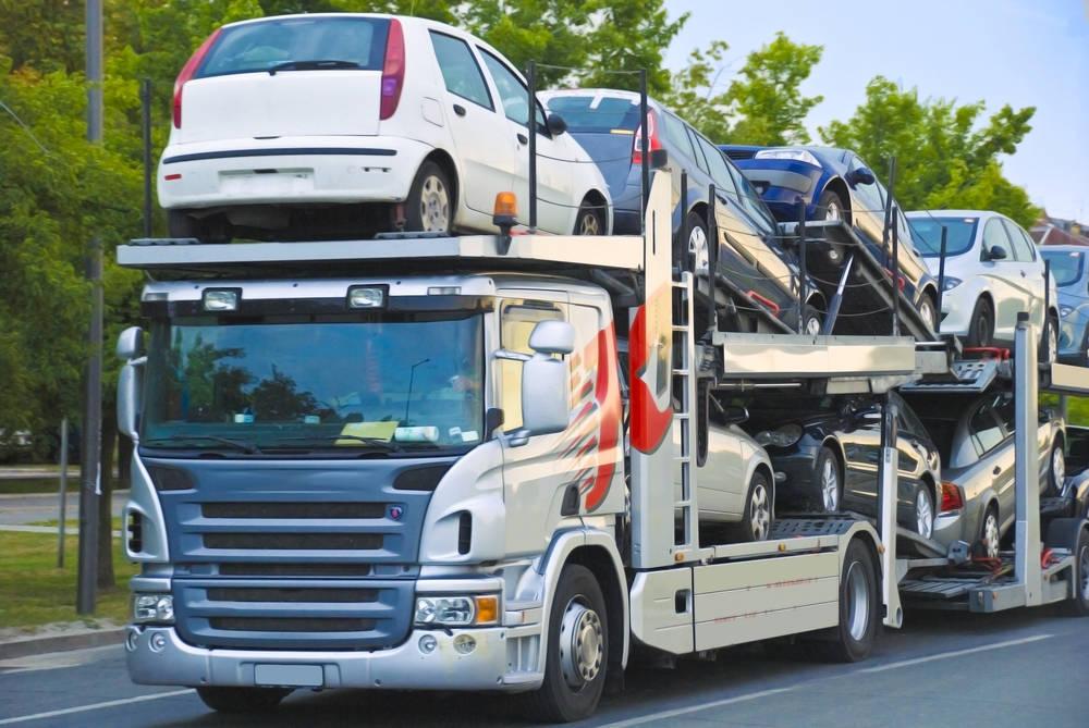 Importar y vender coches usados: ¡un negocio redondo!