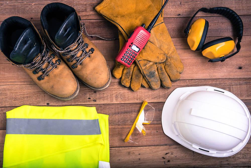 La importancia de la seguridad laboral