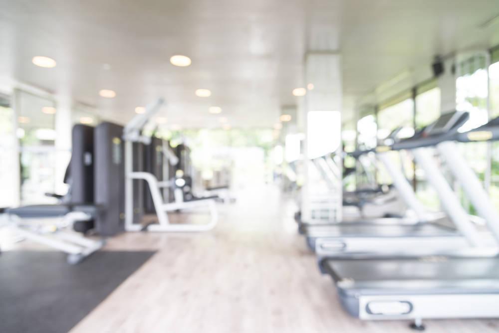 Tendencias deportivas: los gimnasios