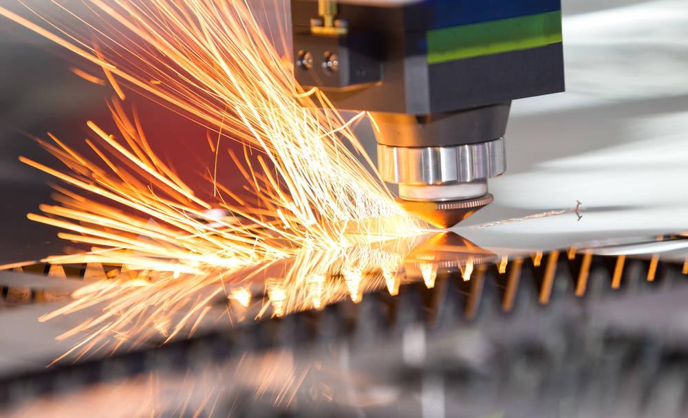 Mi experiencia con máquinas de corte por láser