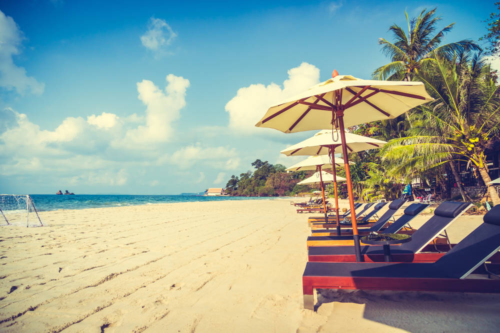 Las vacaciones, una necesidad para jefes y empleados