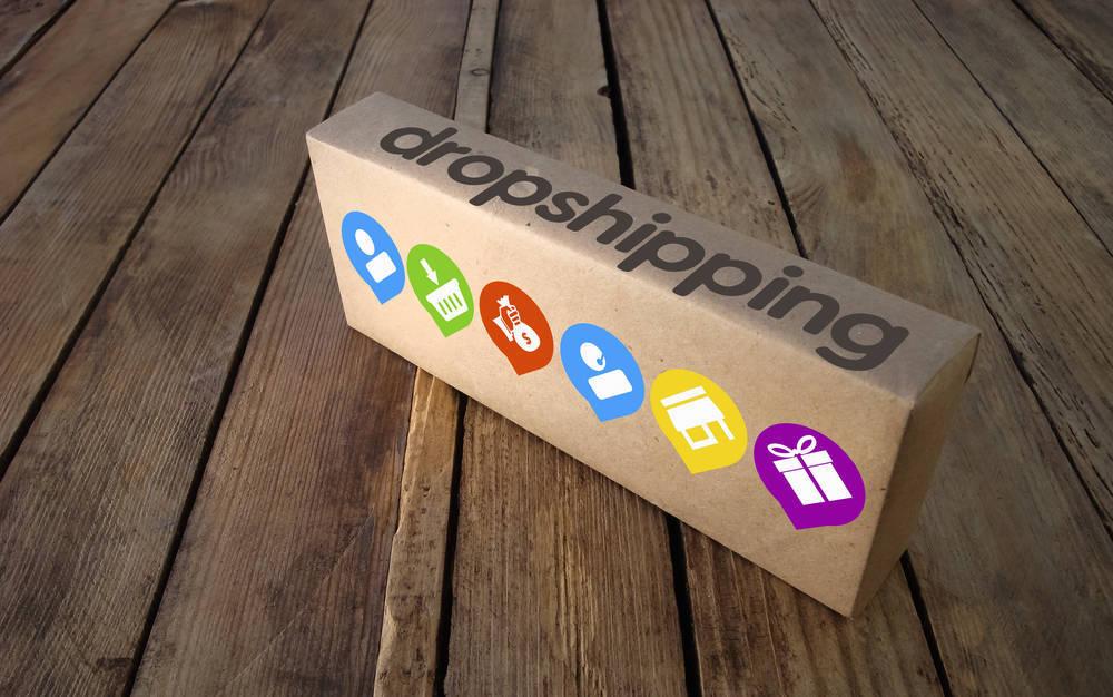 El secreto de un negocio de dropshipping