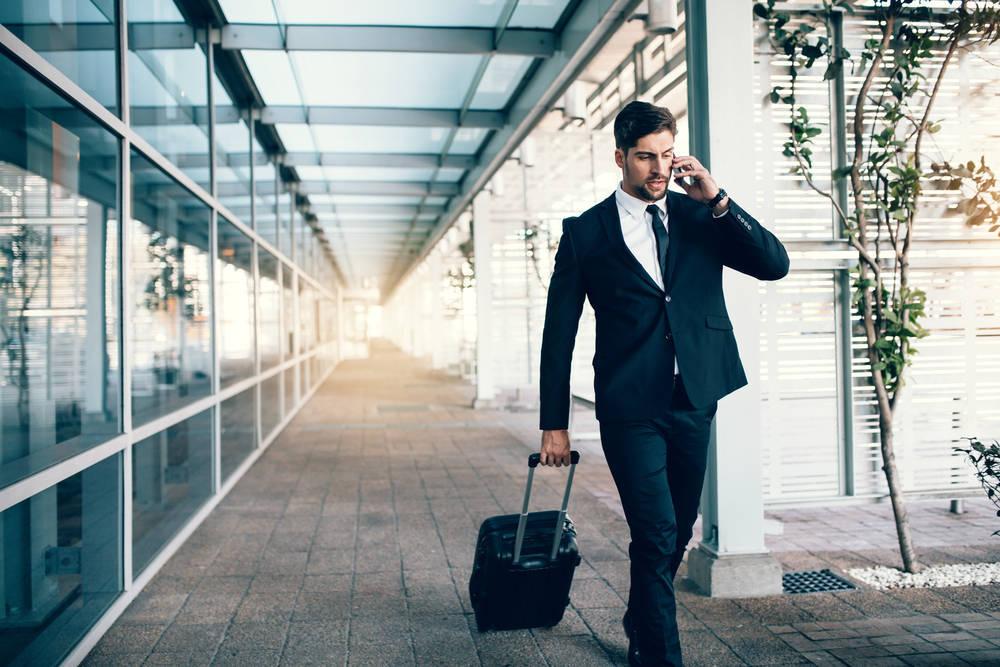 Un viaje turístico, la mejor manera de ganar confianza entre socios y empleados