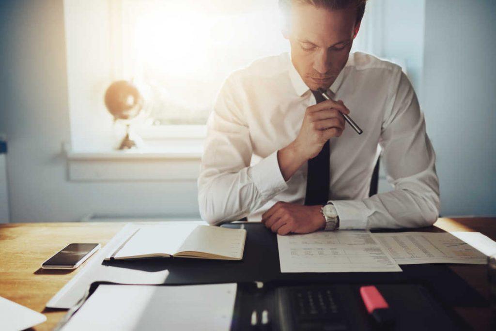 La experiencia, un factor determinante a la hora de contratar a un abogado