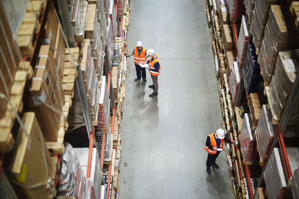 Confianza entre empleados y responsables, una cuestión necesaria en la labor logística
