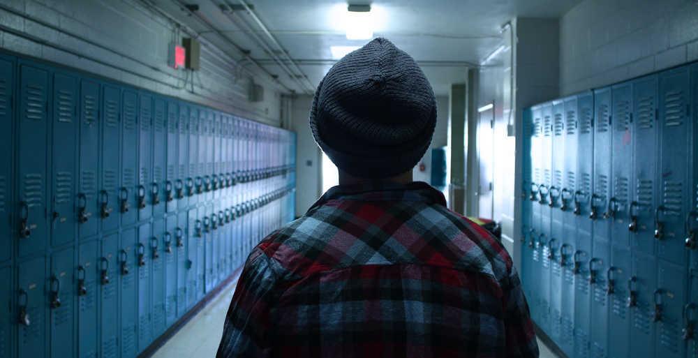 Los desafíos del casillero escolar