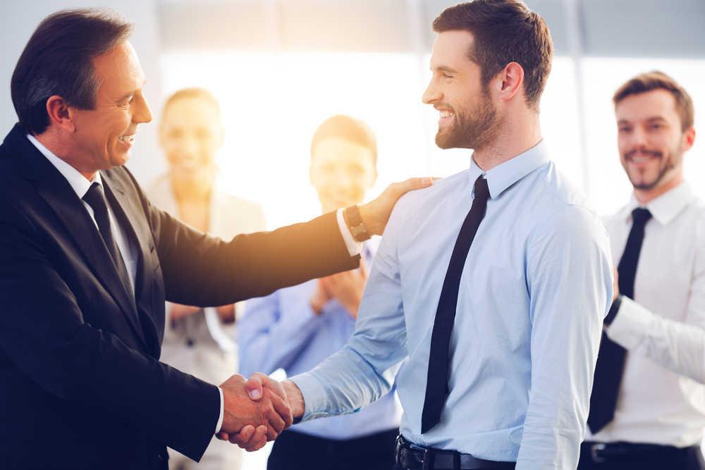 Crece el número de empresas que contratan seguros de salud para sus empleados